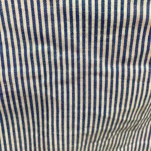 wonder nation Shirts & Tops - Very stylish top.